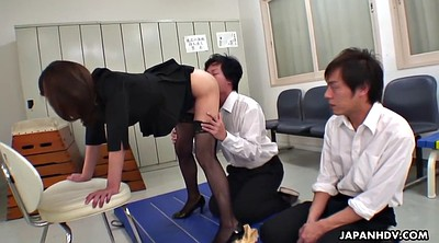 Japanese teacher, Japanese femdom, Japanese student, Asian femdom, Teacher asian, Asian teacher