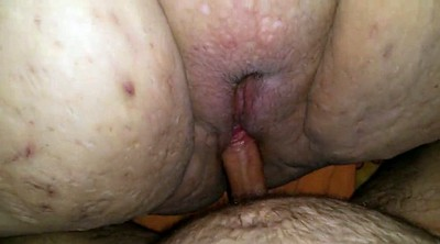Spanks, Cum in pussy, Cumming, Whipped, Amateur fuck, Pussy spank