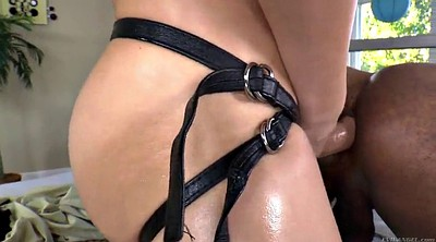Stockings, Pegging, Cowgirl