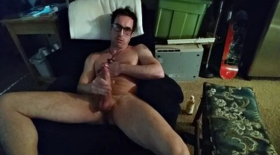 Gay daddy, Play daddy, Cock play