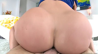 Cherie deville, Devil, Oil anal, Chubby anal milf, Ass up, Gaping anal