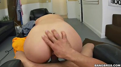 Bangbros, Cleaning, Cocks