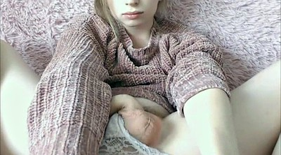 Innocent, Tgirl