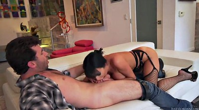 Mother, Mature anal, Mother anal, Mature pee, Dirty anal
