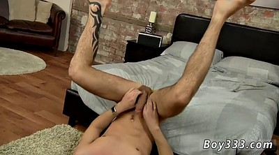 Young boy, Young masturbation, Video sex, Boy gay