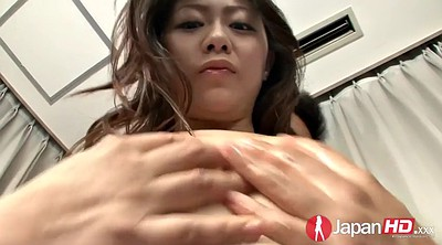 Japanese masturbation, Japanese beautiful, Vibrator, Japanese orgasm, Hairy masturbation