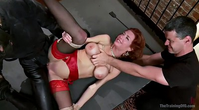 Mom anal, Veronica avluv