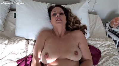 Drunk, Mommy pov, Mature drunk, Drunked