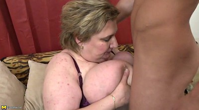 Son mom, Mature mom, Milf mom, Young son mom, Mom fucks son, Mom fuck