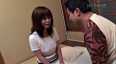 Mature hairy, Uncensored, Japanese matures