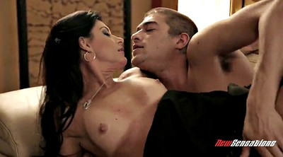 Stocking, Indian, India summer, Indian fuck