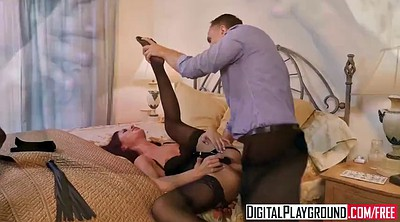 Secret, Digitalplayground, Cameron, Secretly, Desire