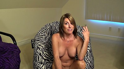 Mom, Mom solo, Mom pov, Friends mom, Milf solo, Friend mom