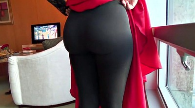 Indian, Indian anal