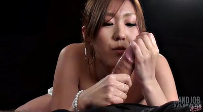 Japan, Japanese massage, Japan massage, Japanese tits, Japanese small, Pov creampie