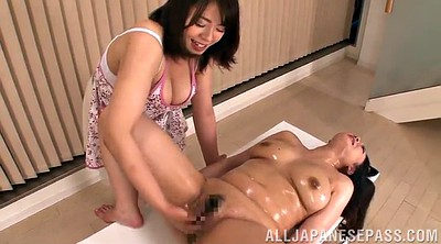 Lesbian massage, Natural, Asian massage, Lesbian massages