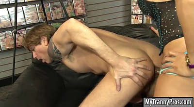 Glory hole, Mature big ass, Mature man, Anal matures
