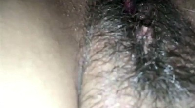 Cream pies, Cream pie, Hairy anal, Anal cream