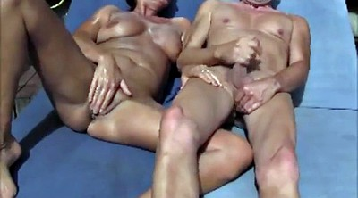 Mature couple, Mature amateur, Mature orgasm, Hot mature, Masturbation couple