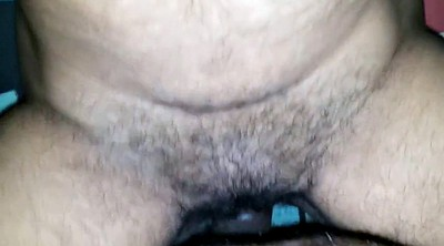 Indian, Indian wife, Indian sex, Indian cumshots