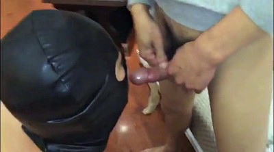 Chinese femdom, Bisexual, Abuse, Asian bdsm, Chinese slave, Chinese bdsm