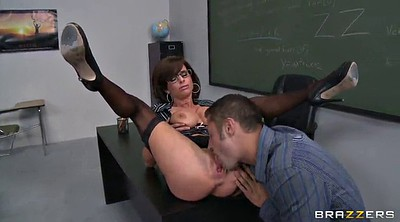 Veronica avluv, Avluv, Mature blowjob