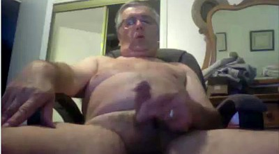 Daddy cum, Dad gay