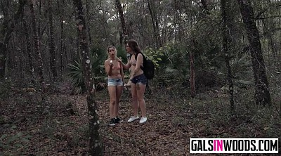 Trap, Goldie, Traps, Outdoor teen, Trapped