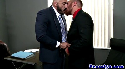 Mature ass, Office mature, Gay office, Ass mature