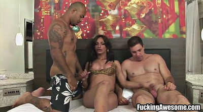 Shemale, Shemale fucks guy, Shemale fuck guy, Busty latina, Beauty shemale