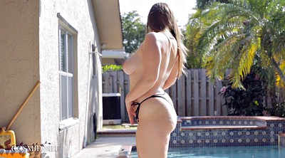 Outdoor, Play, Body, Chubby solo