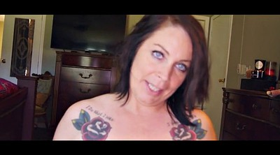 Son mom, Horny mom, Cheat mom, Pov mom, Sons, Mom pov