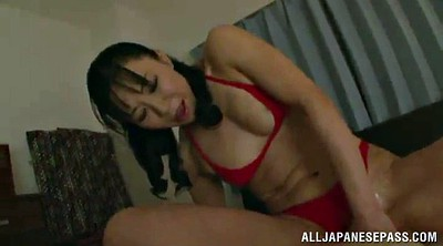 Hand job, Cum panties, Asian hand, Tits job, Hand jobs, Hairy panty