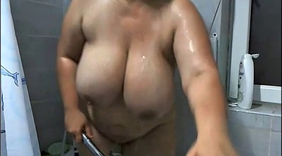 Womanizer, Chubby bbw