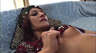 Indian sex, Indian blowjob