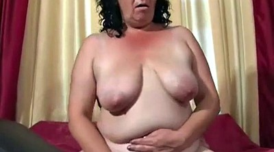 Old, Bbw anal, Young anal, Anal try, Anal granny