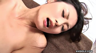 Riding orgasm, Hot asian, Hairy riding, Hairy doggy, Riding creampie, Japanese lady