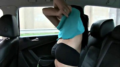 Taxi, Changing, Clothed, Change