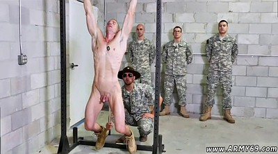 Picture, Can, Military, Pictures, Gay sex