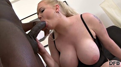 Horny girls, Black girl, Big black cock compilation anal, Anal girls