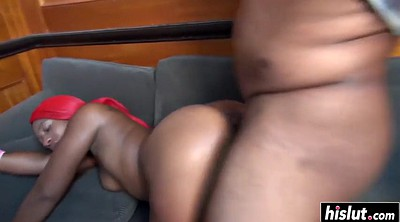 Diamond, Biggest anal, Biggest