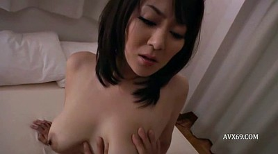 Japanese wife, Asian wife, Japanese mature, Asian mature, Mature japanese