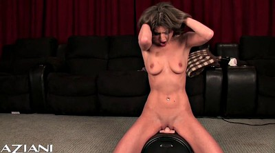 Sybian, Sex toy