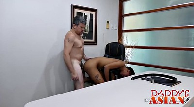 Gay twinks, Dad fuck, Old young gay, Gay old, Dad gay, Asian dad
