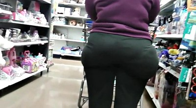 White, Fat ass, Mega ass, Super anal, Big ass milf