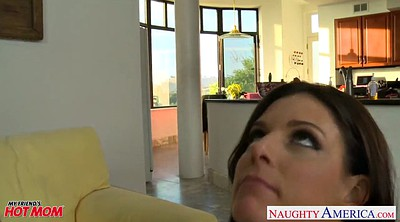 India summer, Summer, Moms, Indian mom, Indian milf