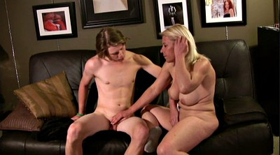 Mom handjob, Son mom, Sons mom, Mom creampie, Man, Moms son