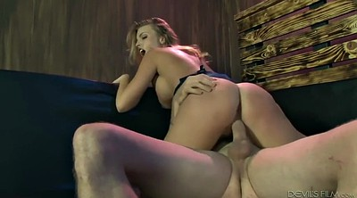 Britney amber, Face, Amber, Huge pussy
