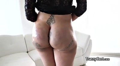 Big ass, Masturbation, Big ass solo