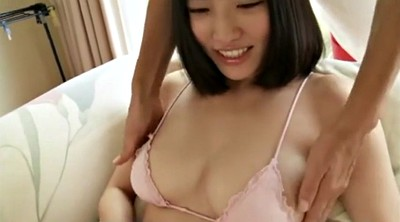 Japanese compilation, Jerk off challenge